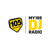 my105 TODAY\'S BEST MUSIC FR