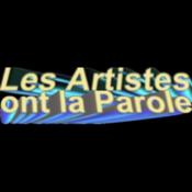 Les Artistes ont la Parole ( Podcast)