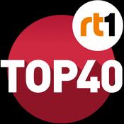 RT1 TOP 40