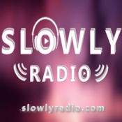 Slowly Radio Love