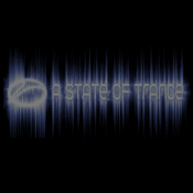 A State of Trance Sets from Armin van Buuren