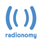 RADIO_NEONCLUB_-_FM