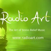 RadioArt: Salsa