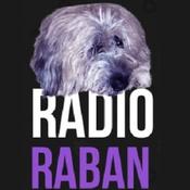 Radio Raban