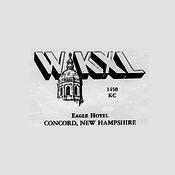 WKXL - Concord News Radio 1450 AM
