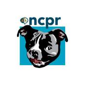 WXLQ - North Country Public Radio 90.5 FM