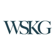 WSQG-FM - WSKG 90.9 FM