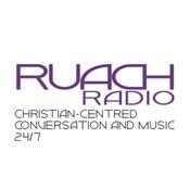 Ruach Radio