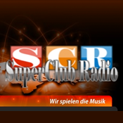 Superclub-Radio
