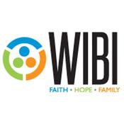 WCFL - WBGL 104.7 FM