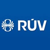 RUV 1