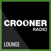 Crooner Radio Lounge