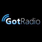 GotRadio - Heavenly Holidays