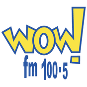 WOWFM