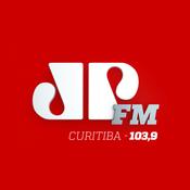 Jovem Pan - JP FM Curitiba