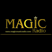 Magic Music Radio