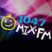 KMJO - 104.7 Popster FM