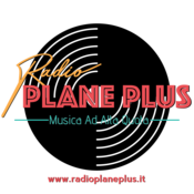 radioplaneplus