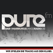 pure fm - hamburgs dance radio
