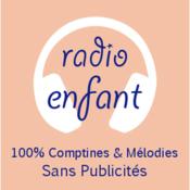 Radio Enfant