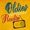 Oldies Internet Radio
