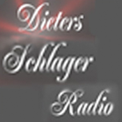 Dieters Schlager Radio 2