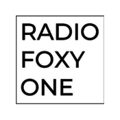 Radio Foxy One