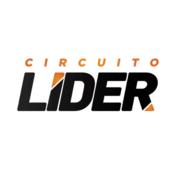 Circuito Líder Valencia