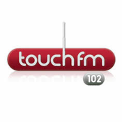 102 Touch FM
