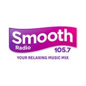 Smooth Radio West Midlands