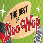 Doo Wop A Diddy