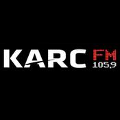 Karc FM 105.9
