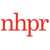 WEVC - NHPR 107.1 FM New Hampshire Public Radio
