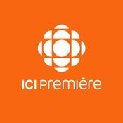 ICI Radio-Canada Première - Gaspésie–Îles-de-la-Madeleine