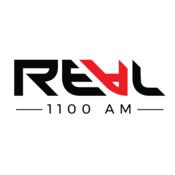 WWWE - REAL 1100 AM