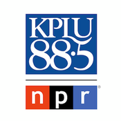 KPLU 88.5 FM