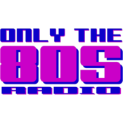 Only The 80s Radio