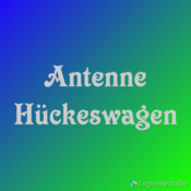 antenne-hueckeswagen