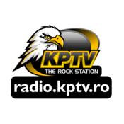 Radio KPTV