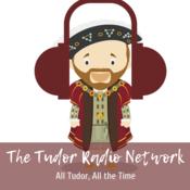 Tudor Radio Network