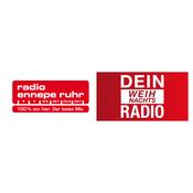 Radio Ennepe Ruhr - Dein Weihnachts Radio
