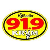 KAVE - 88.5 FM