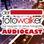 Fotowalker-Audiocast