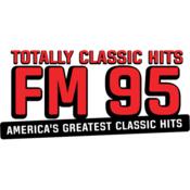 Totally Classics Hits FM 95