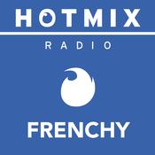 Hotmixradio FRENCHY