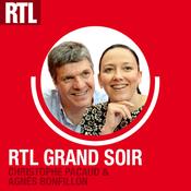 RTL - RTL Grand Soir