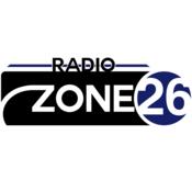 Radio Zone 26