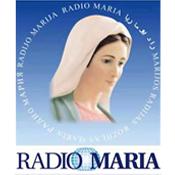 RADIO MARIA BRAZIL