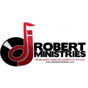 DJ Robert Ministries