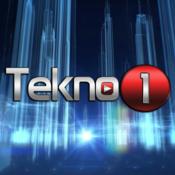 Tekno1